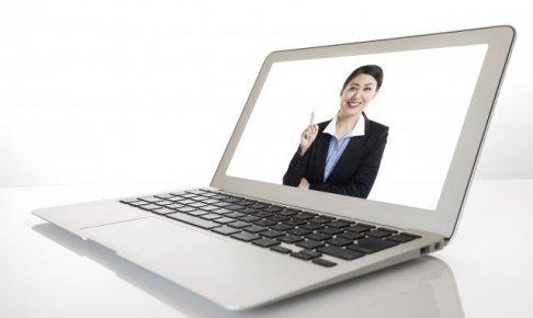 家庭教師オンライン